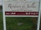 residence-j120