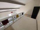 j222-chambre