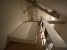 j112-chambre