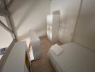 j115-chambre-2