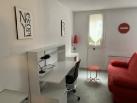m003-salon