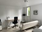 m203-coin-salon